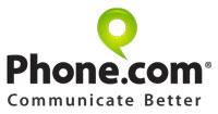Phone.com - Communicate Better