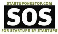 StartupOneStop