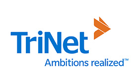 TriNet - Ambitions realized™
