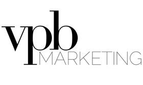 VPB Marketing - Vanity Photo Booths