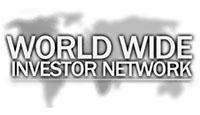 WorldWide Investor Network