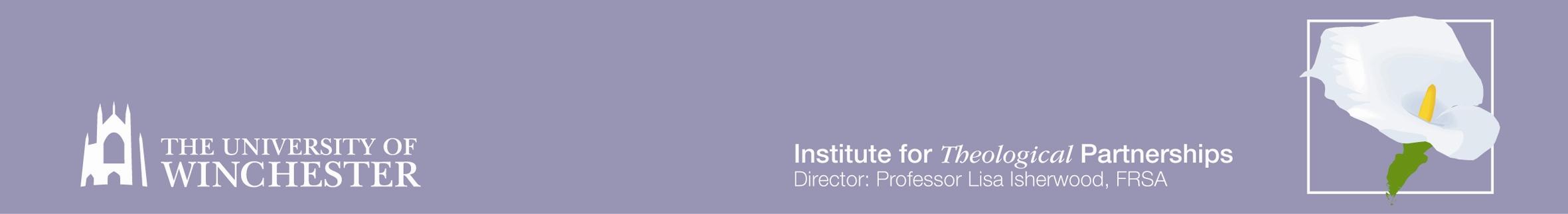 ITP header