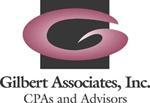 Gilbert Associates