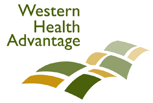 Western Health Advantag