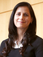 Katherine Baicker, PhD