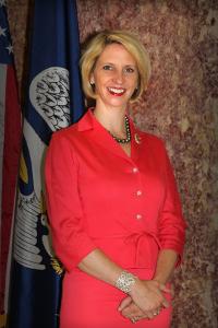 Rebekah Gee, MD, MPH