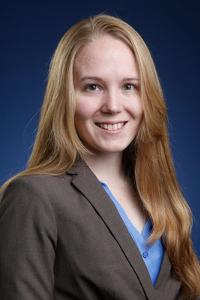 Sarah Miller, PhD