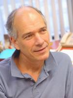 Vincent Mor, PhD
