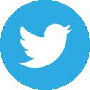 Edebex Twitter profile