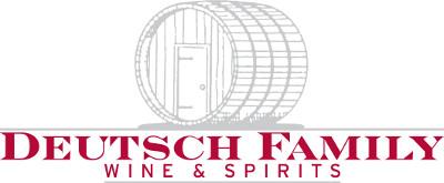 Deutsch logo 2015