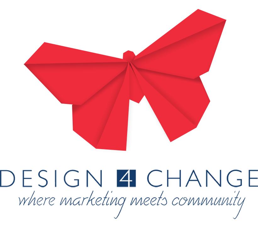 design4change