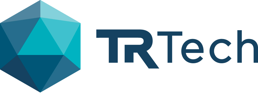 TRtech