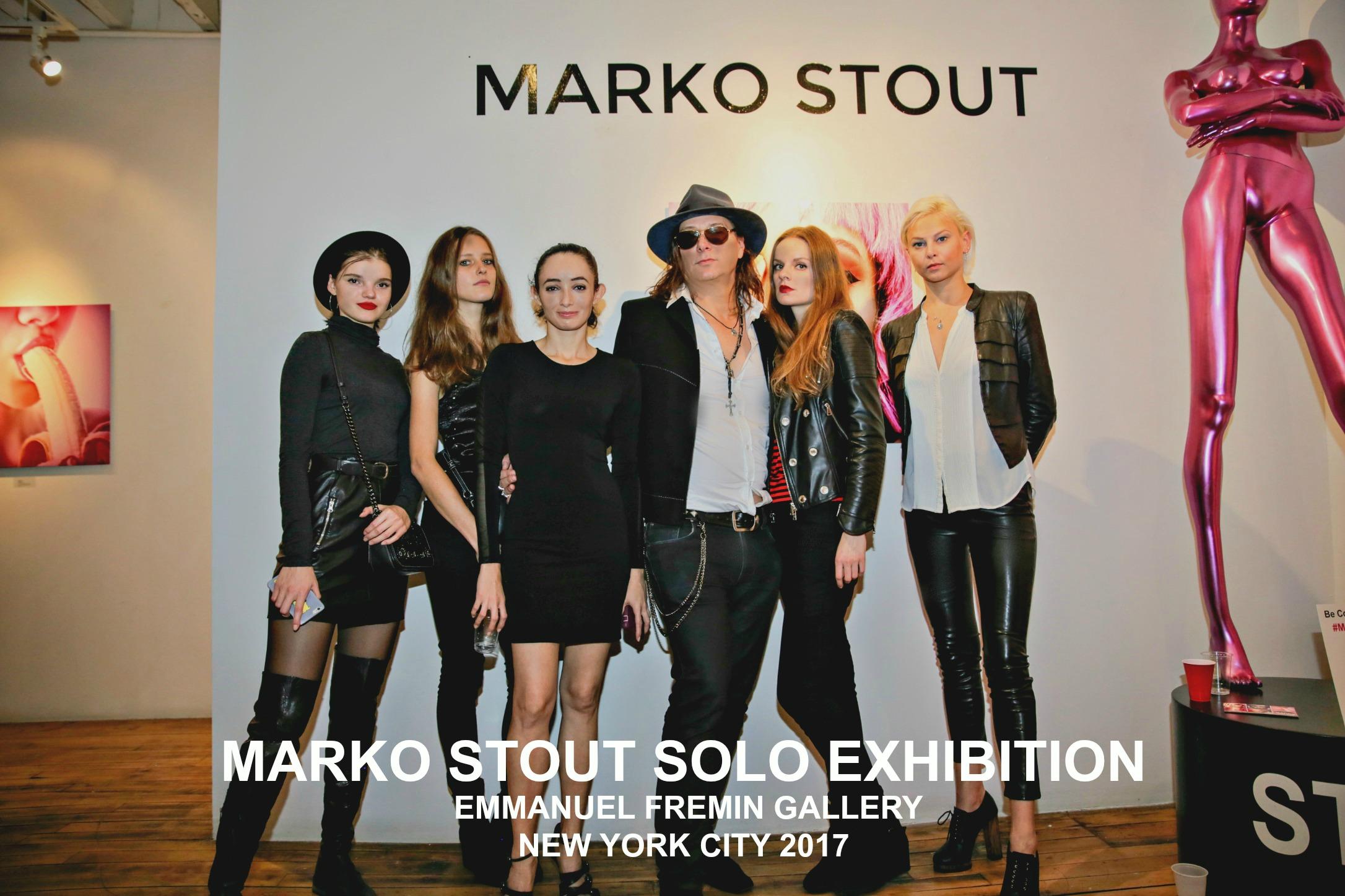 marko_stout_emmanuel_fremin_gallery