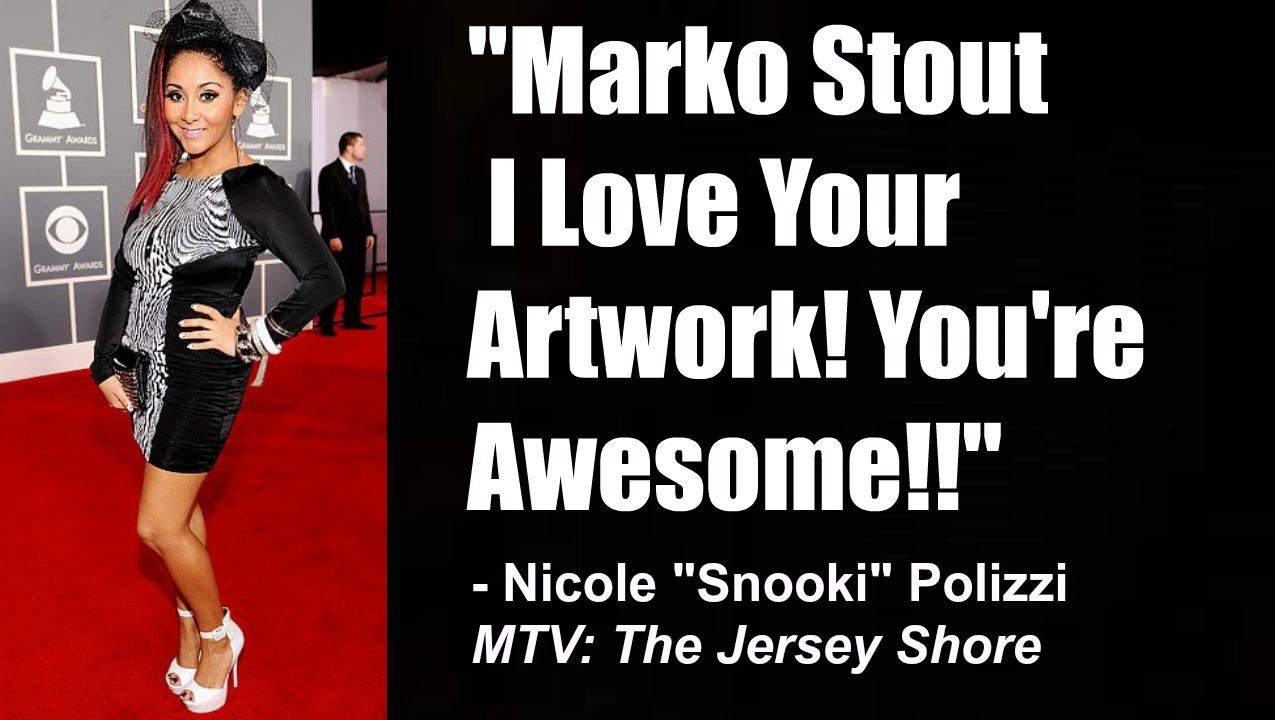 marko-stout-snooki-video