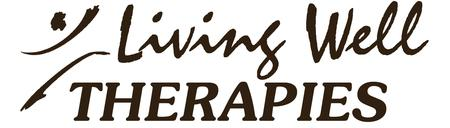 Living Well Therapies