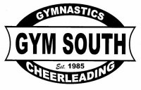 Gym South Logo
