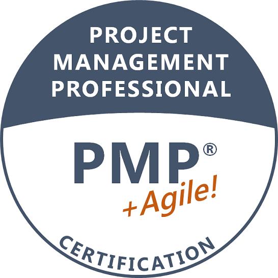 Curso Project Management + Agile