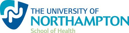 School of Health, University of Northampton