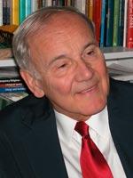 Richard S. Vosko