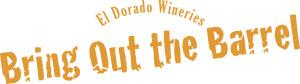 ONLINE REGISTRATION IS NOW CLOSED. WINERIES WILL HAVE...