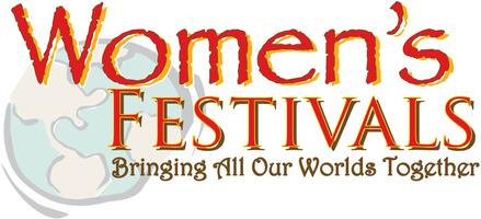 2013 International Women's Festival  Santa Barbara, Calif...