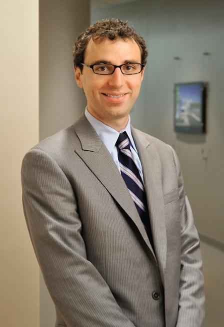 Photo of Peter Rumpf