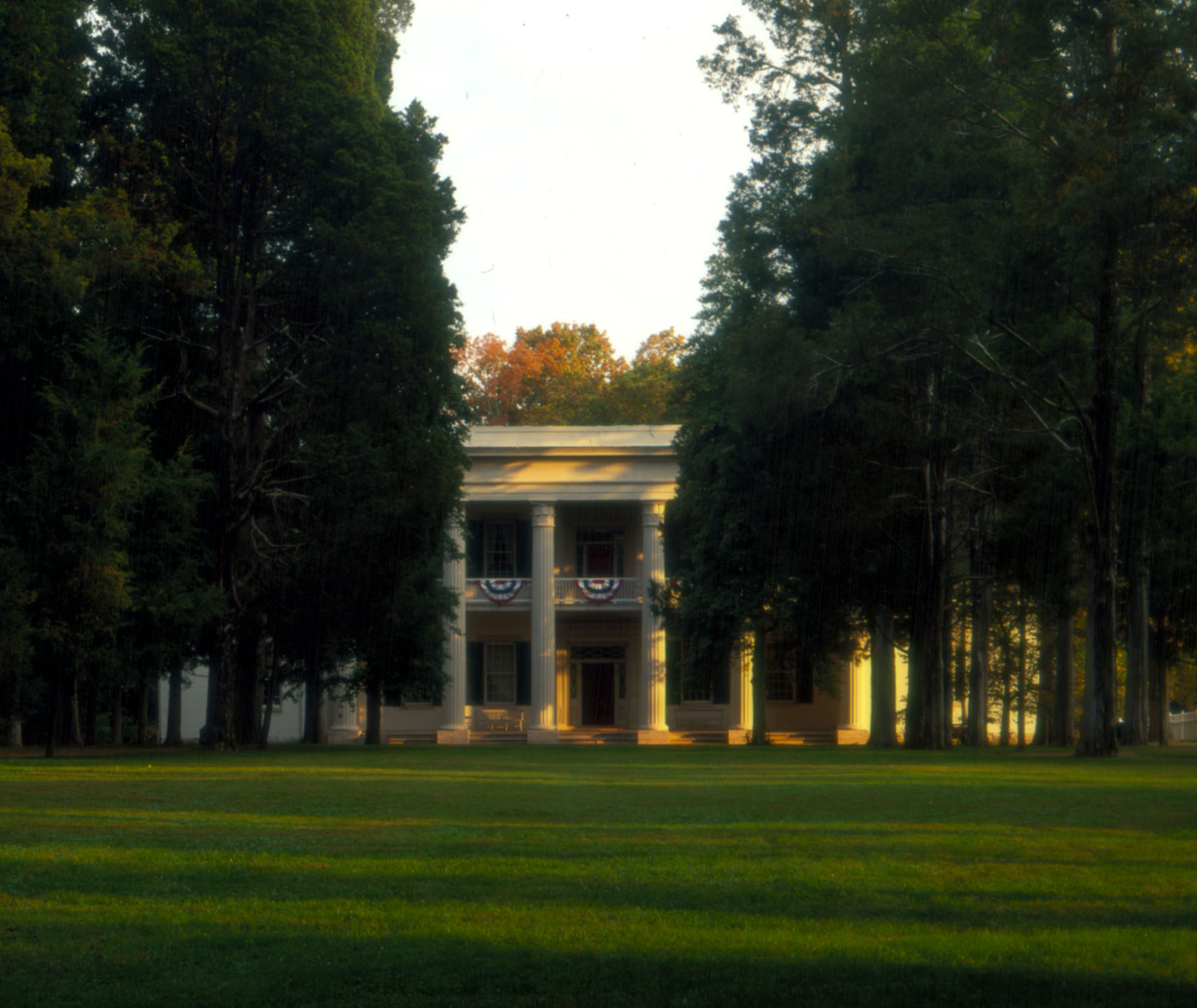 Hermitage after hours tour tickets thu aug 4 2011 at 6 for Tour hermitage
