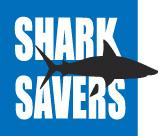 Shark Savers fundraiser: Sharkwater DVD release party