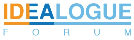 idialogue