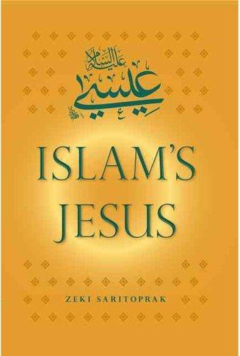 Islam's Jesus