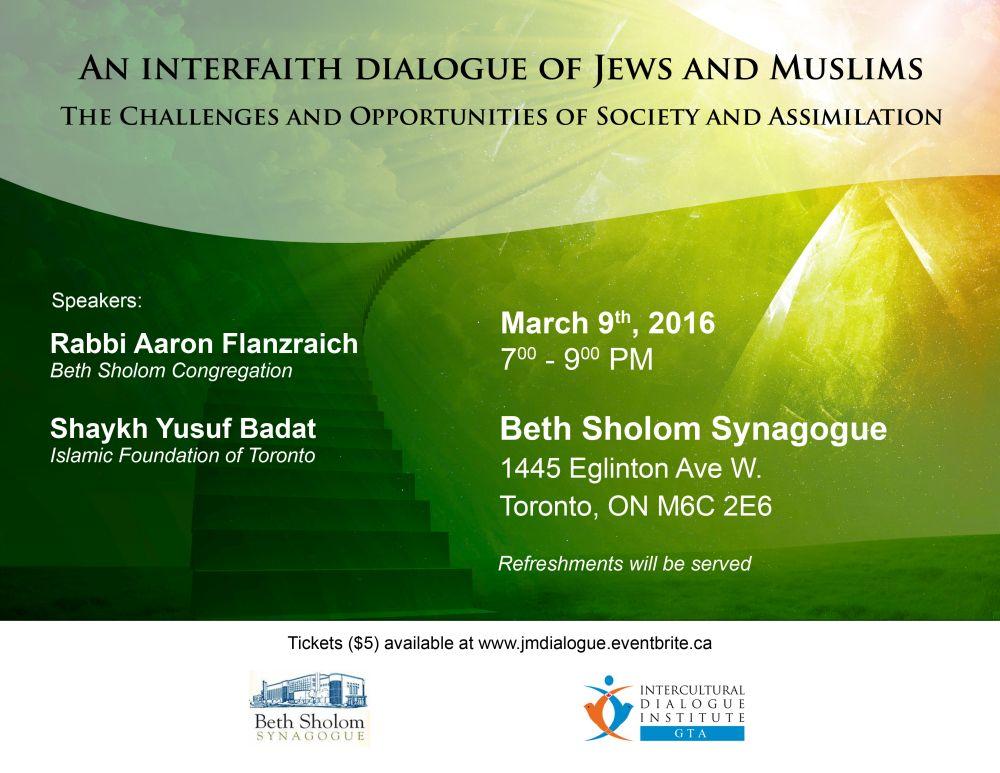 jewishmuslimdialogue