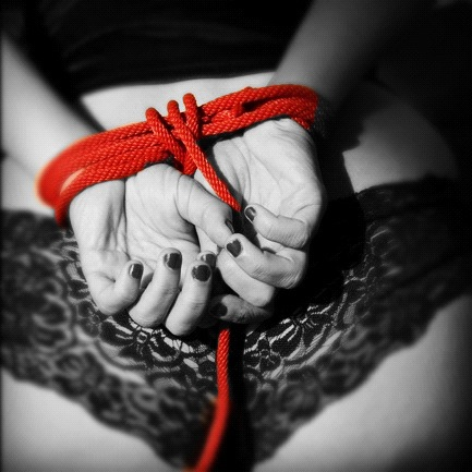 Asian ropes clips fucking love