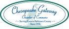 Greater Chesapeake Gateway Chamber of Commerce
