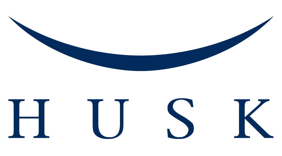 Husk Logo