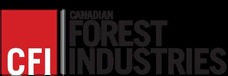 canadianforestindustries.png