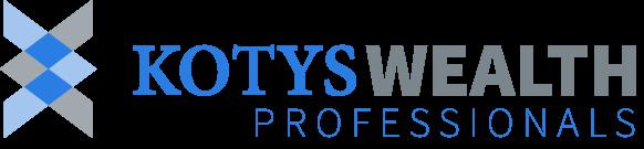 Kotys Welath Professionals