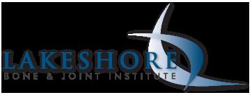 Lakeshore Bone & Joint Institute