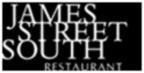 James St South logo