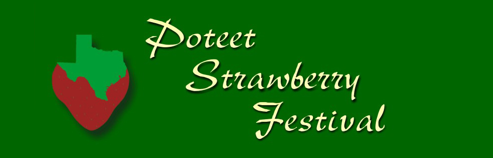 Poteet Strawberry Festival Tickets Sat Apr 2 2011 At 10