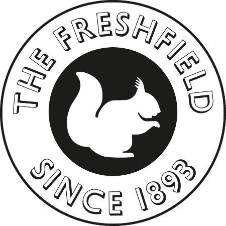 The Freshfield