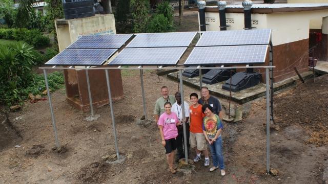 Summer_Solar_Project