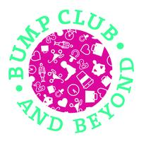 Baby Food Made Easy: Bump Club and Beyond's Introduction to...