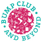 Bump Club and Beyond