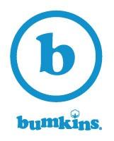 http://www.bumkins.com/