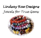 Lindsay Rae Designs