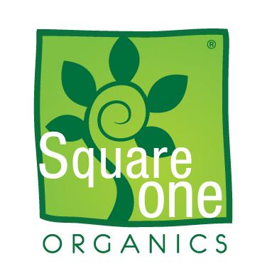 Square One® Organics