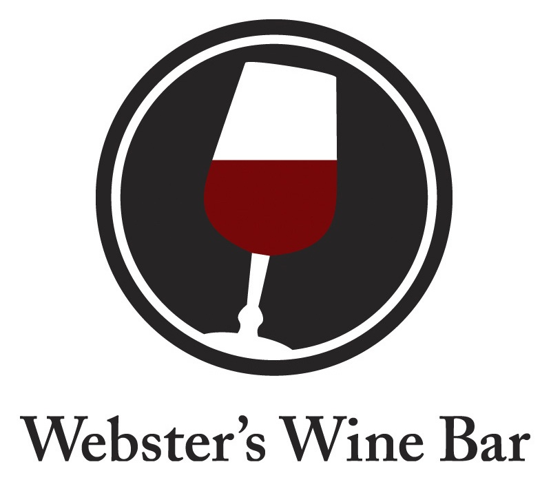 Webster Wine Bar
