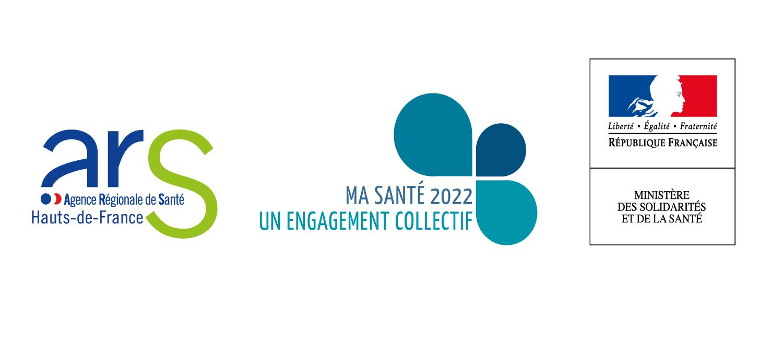 Logos Lille