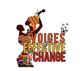 Voices of Effective Change Logo