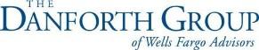Danforth Group of Wells Fargo Advisors